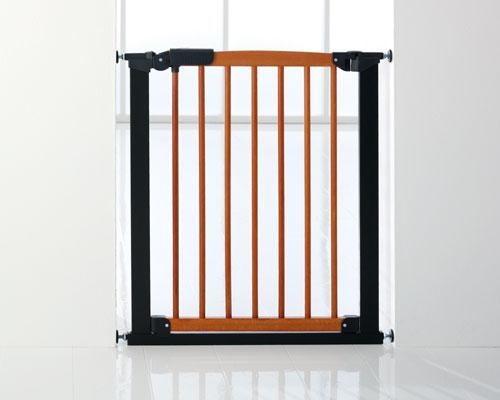 BabyDan Avantgarde biztonsági ajtórács 71-78 cm