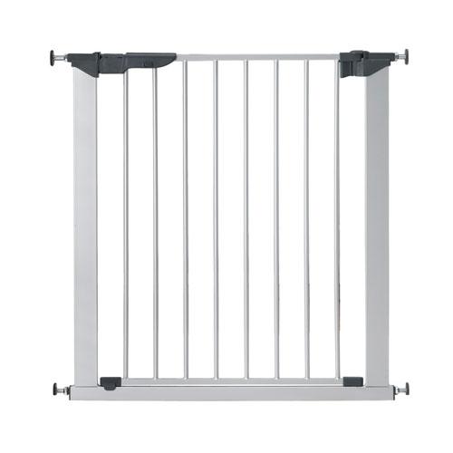 Babydan Premier biztonsági ajtórács 73-80 cm