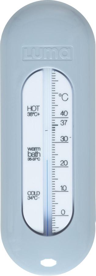 LUMA Vízhőmérő Celestial Blue