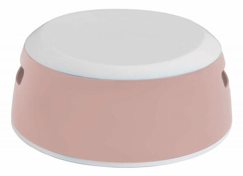 LUMA Fellépő Cloud Pink