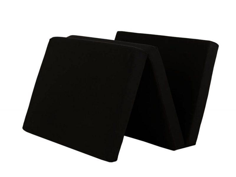 Koelstra Összehajtható matrac utazóágyba 60x120 cm