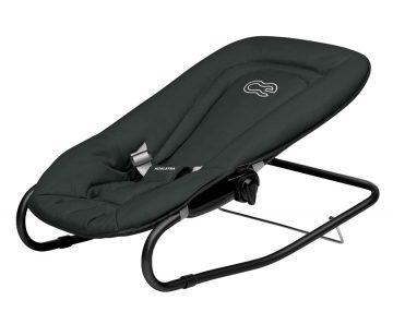 Kolestra pihenőszék SitSet T3 Black