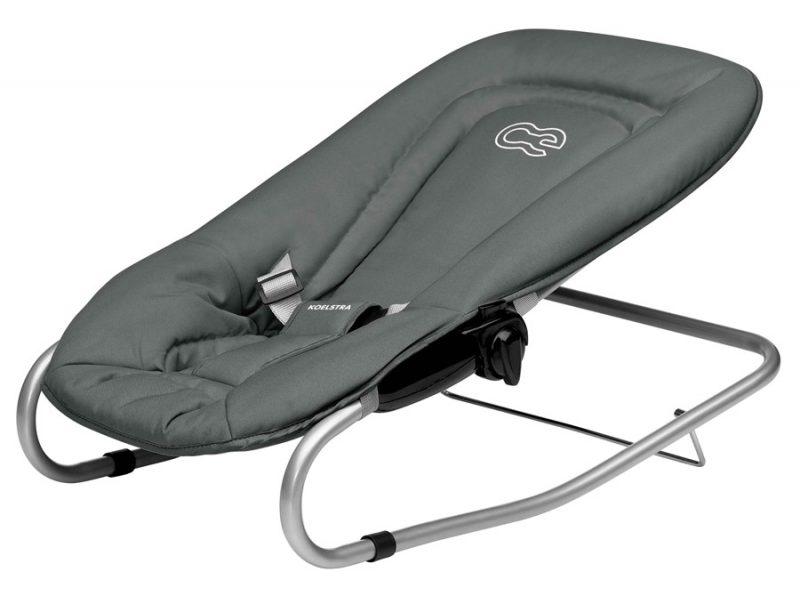 Kolestra pihenőszék SitSet T3 Grey