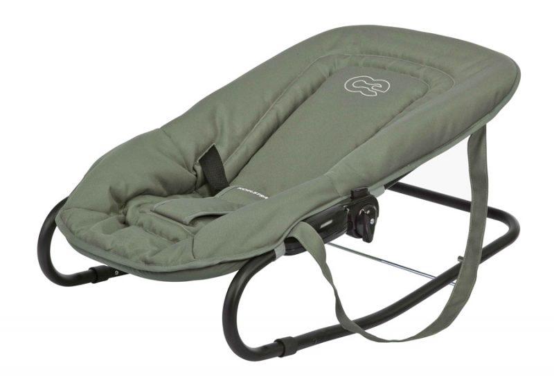 Kolestra pihenőszék SitSet T3 Stone Green