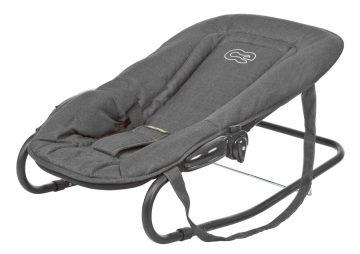 Koelstra pihenőszék SitSet T3 Denim Black
