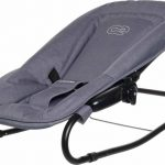 Kolestra pihenőszék SitSet T3 Grey Melange
