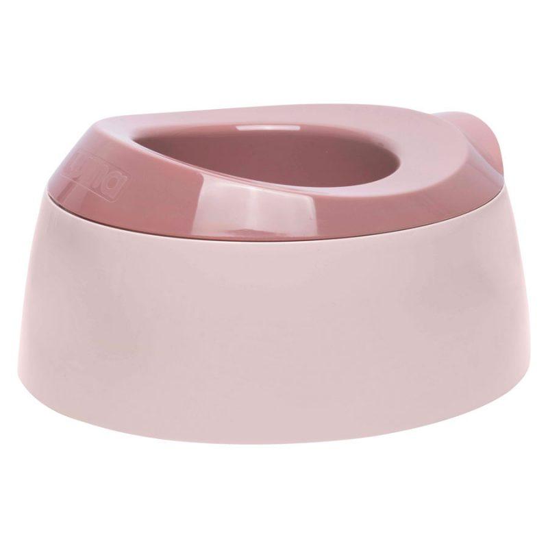 LUMA Bili - Blossom Pink