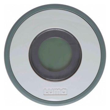 LUMA Digitális vízhőmérő LUMA Sage Green