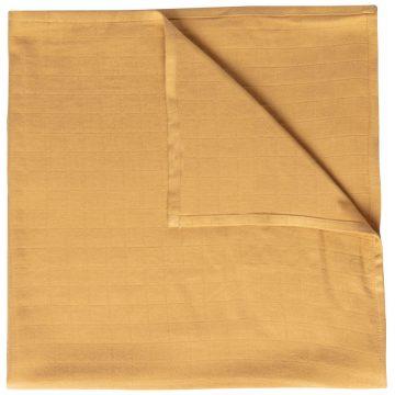 Luma Bambusz muszlin pelenka 70 x 70 cm 3 db Child's Play